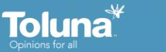 cropped-toluna_logo.png