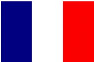 franciaaaa