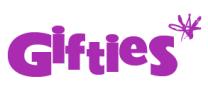 gifties_logo_vectorial