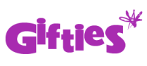gifties_logo_vectorial