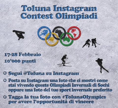 TolunaOlympics-IT