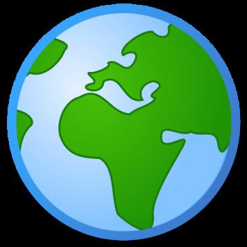 600px-Ambox_globe.svg