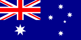 800px-Flag_of_Australia.svg