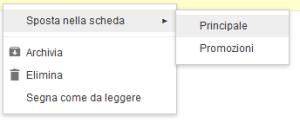 Gmail promotion 3