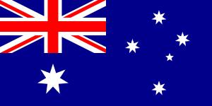 2000px-Flag_of_Australia.svg