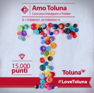 Amo Toluna