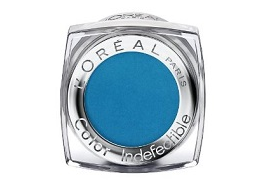Loreal color infallible