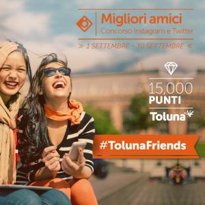 Toluna_BestFriend_IT