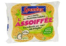 Spontex_Assoiffee