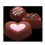 daim20chocolate