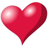 hearticon2
