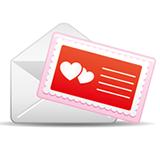 love_letter