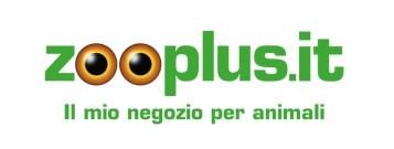 zooplus_logo_claim_middle_IT_CMYK
