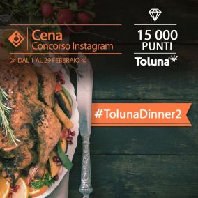 TolunaDinner2_IT