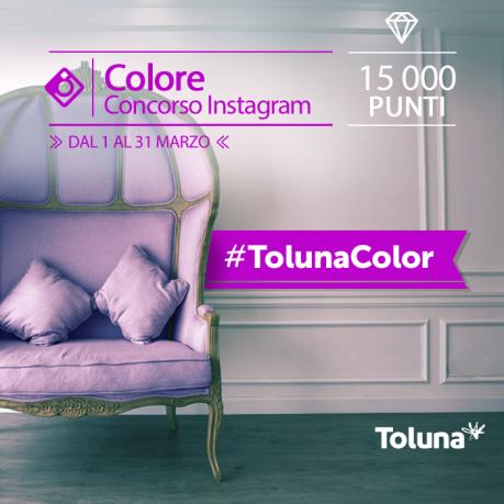 TolunaColor_IT