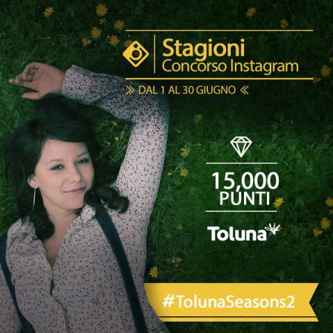 TolunaSeasons2_IT