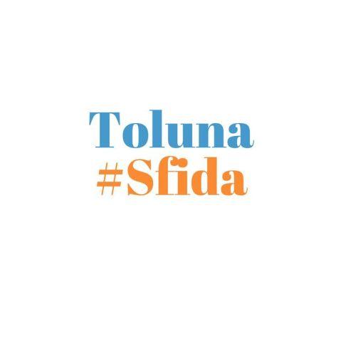 toluna-challenge-it
