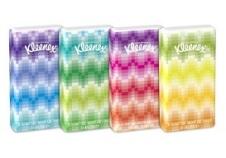 Kleenex-Mini (002)