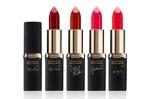 L_Oréal Paris Collection Exclusive Lipstick
