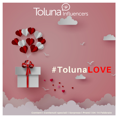 copy of tolunalove (2)