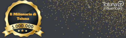 il-milionario-di-tolunaBlog Banner